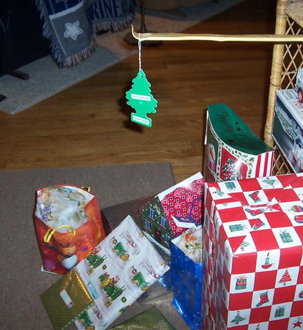 creative-cristmas-tree-42