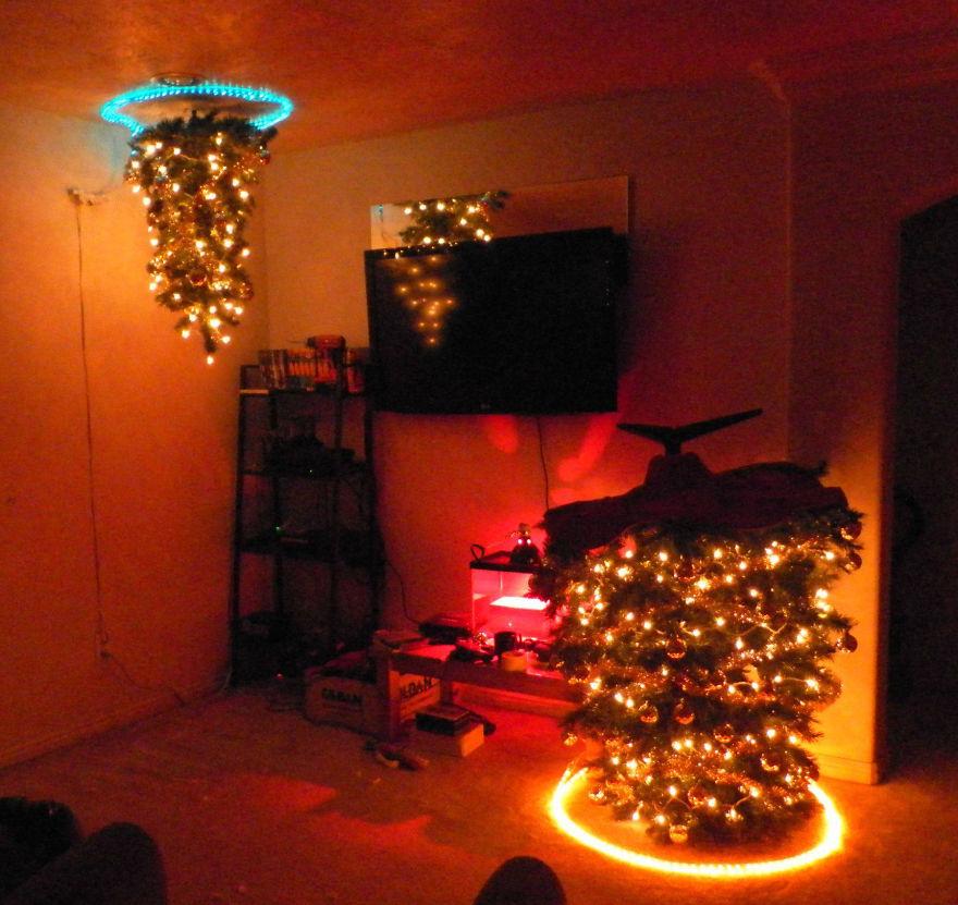 creative-cristmas-tree-471__880