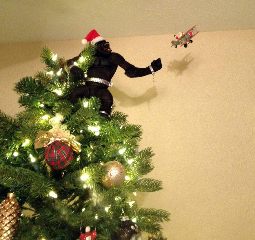 creative-cristmas-tree-478jpg__880