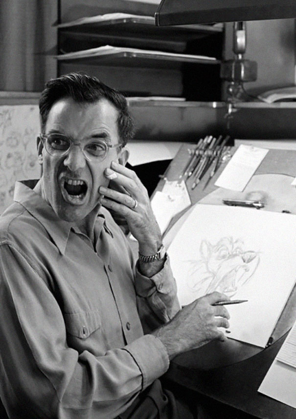 mirror-facial-expression-disney-animator-14