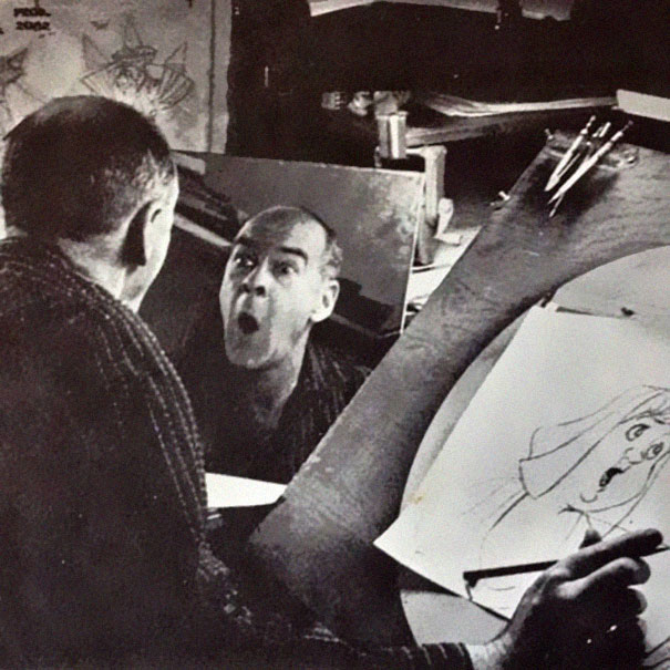 mirror-facial-expression-disney-animator-2