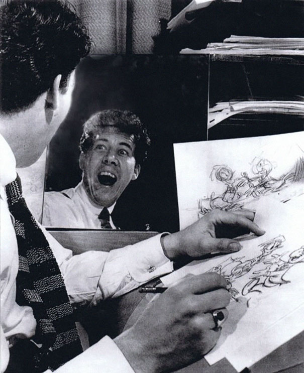 mirror-facial-expression-disney-animator-3