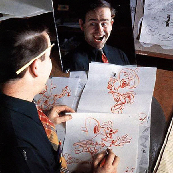 mirror-facial-expression-disney-animator-7