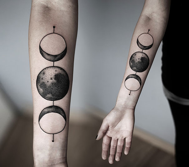 space-cosmos-tattoo-ideas-4__605