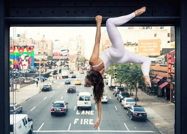 Urban-Yoga-Anja-Humljan-06