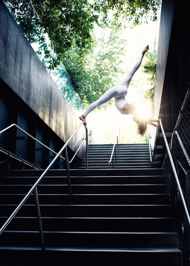 Urban-Yoga-Anja-Humljan-11