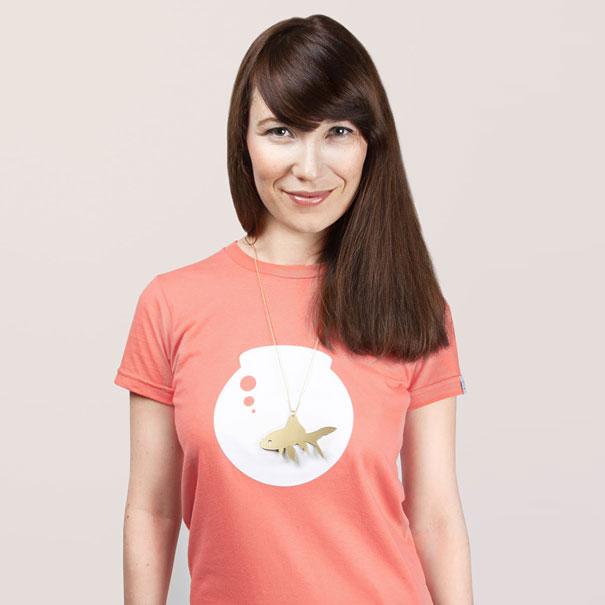 creative-t-shirts-1-2