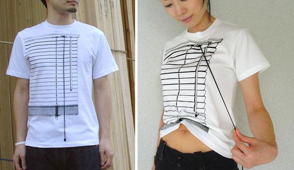 creative-t-shirts-18__605