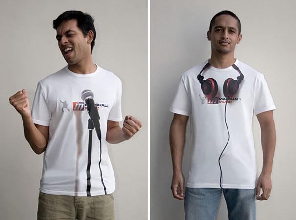 creative-t-shirts-22__605