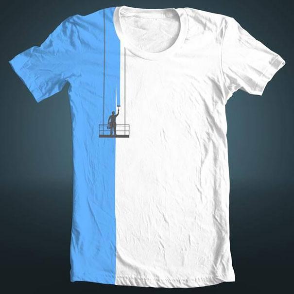 creative-t-shirts-28__605