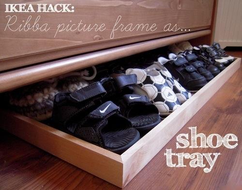 hacks9