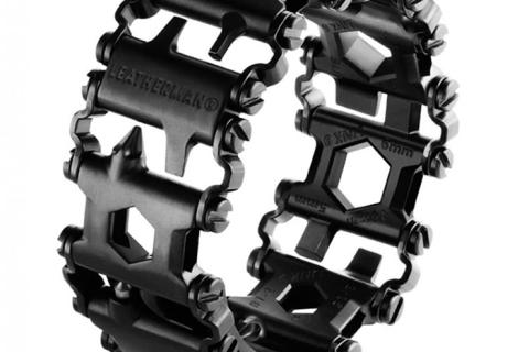 multi-tool-bracelet-watch-gadget