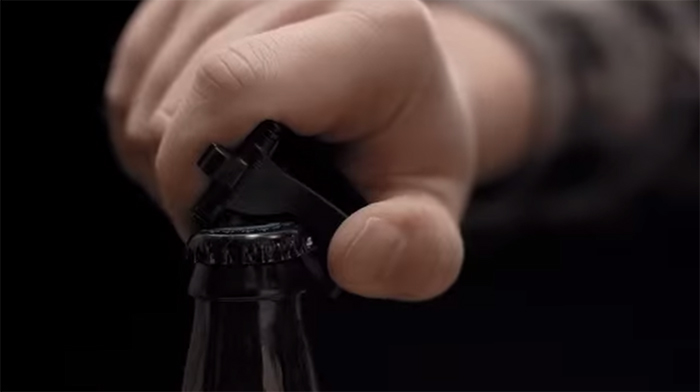 multi-tool-bracelet-watch-gadget12