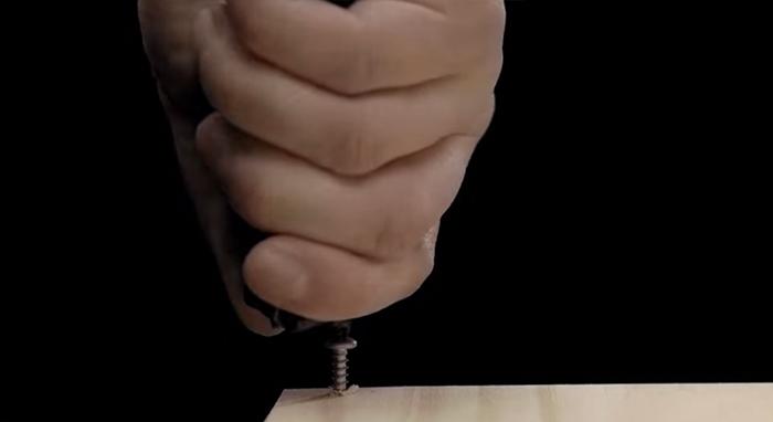 multi-tool-bracelet-watch-gadget14