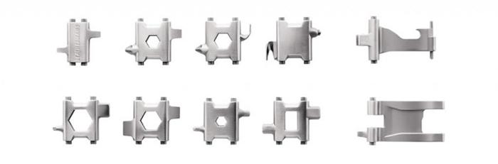 multi-tool-bracelet-watch-gadget2