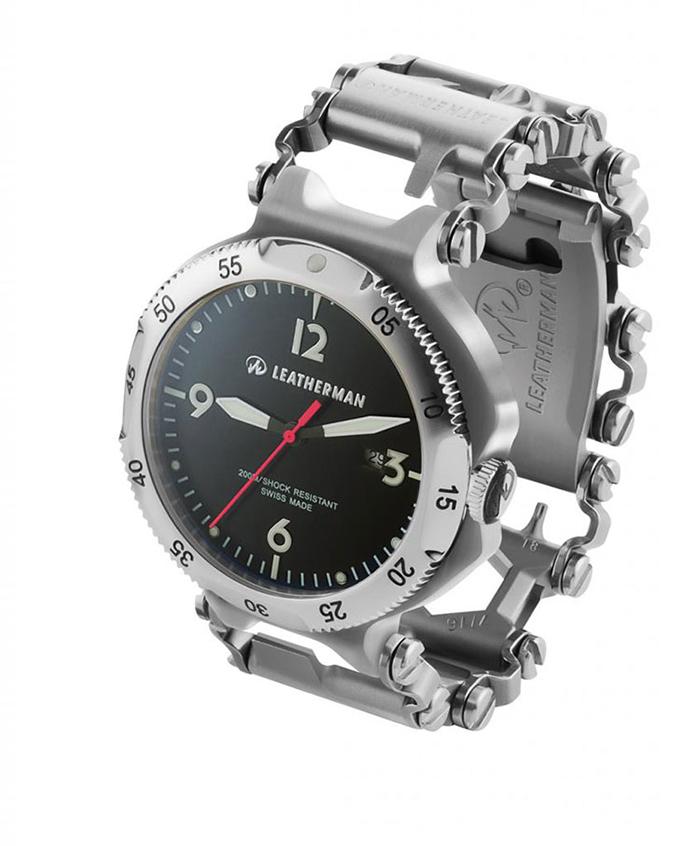 multi-tool-bracelet-watch-gadget3