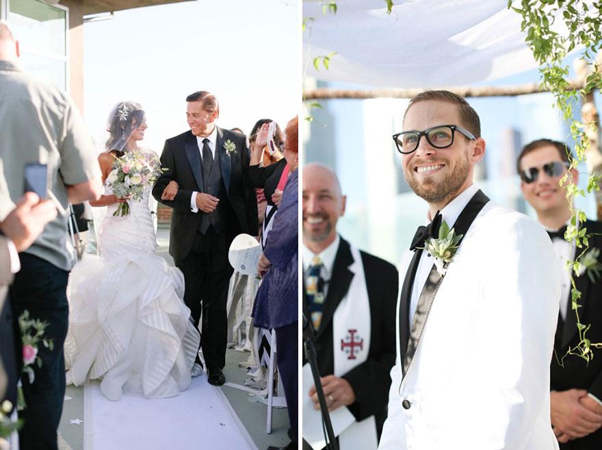 nunta4