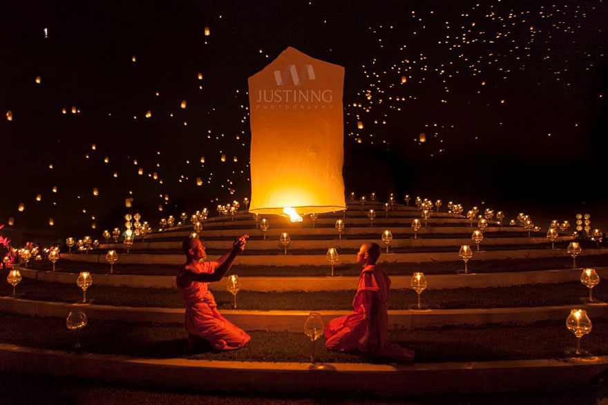 unique-festivals-around-the-world-yi-peng-lantern-festival-5