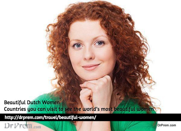 Beautiful-Dutch-Women-Dr-Prem