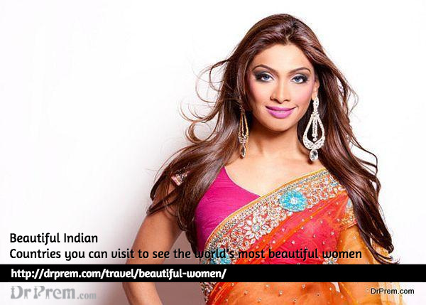 Beautiful-Indian-Women-Dr-Prem