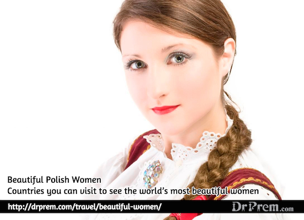 Beautiful-Polish-Women-Dr-Prem