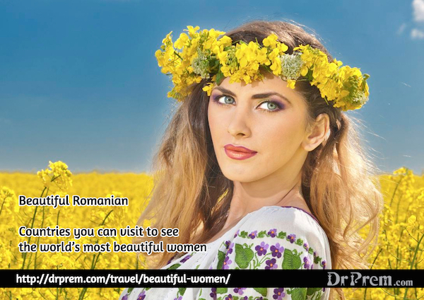 Beautiful-Romanian-Women-Dr-Prem