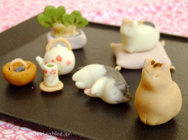 I-create-adorable-cat-sweets6__605