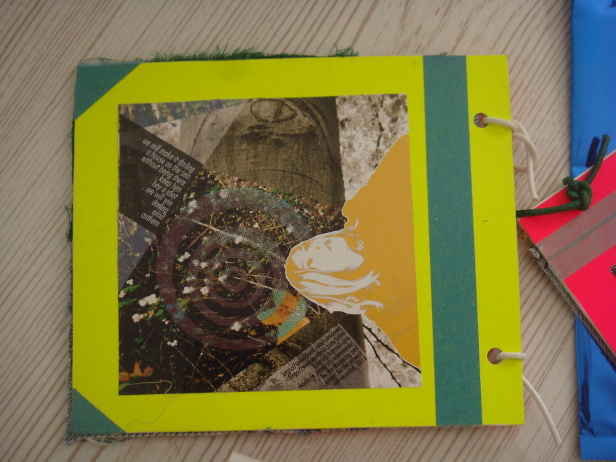My-handmade-Cd-Case-__880