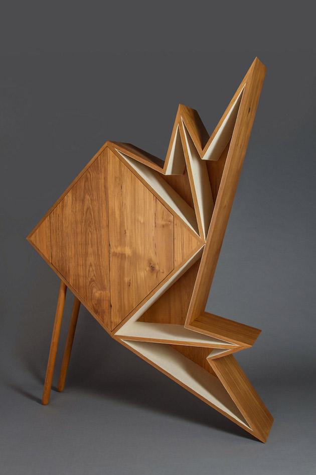 Origami-inspired-geometric-furniture-feel-desain-Aljoud-Lootah-3
