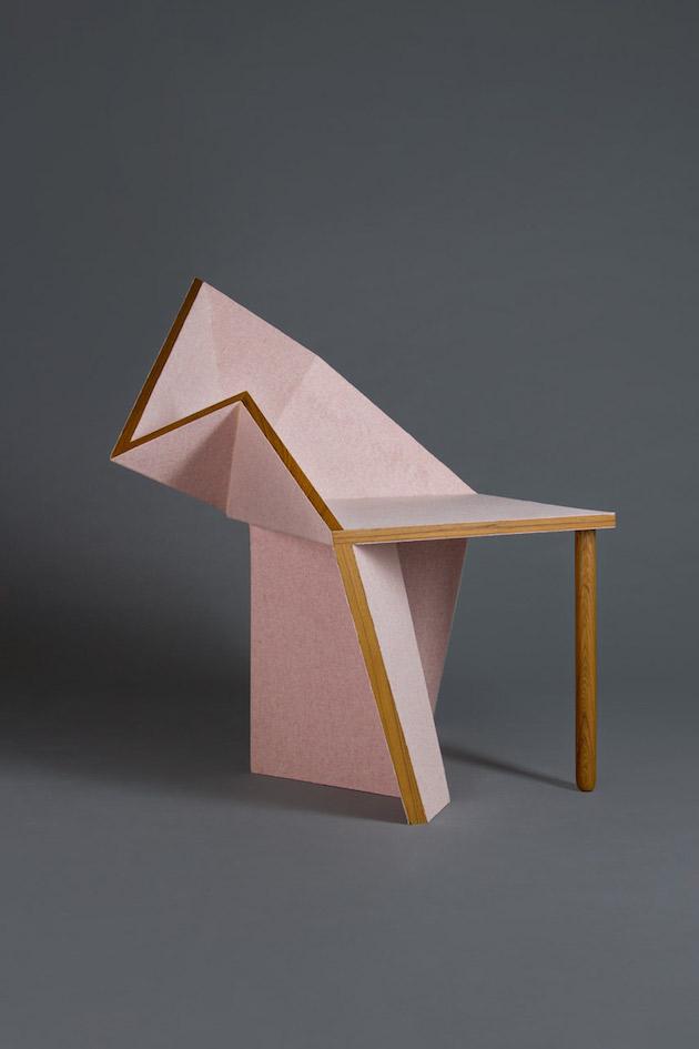 Origami-inspired-geometric-furniture-feel-desain-Aljoud-Lootah-4