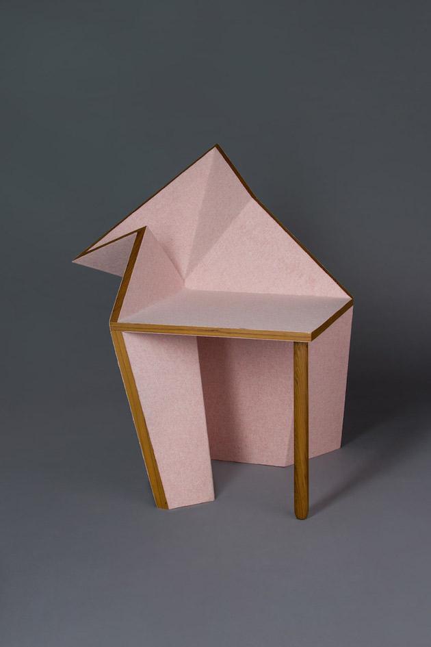 Origami-inspired-geometric-furniture-feel-desain-Aljoud-Lootah-5