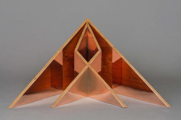 Origami-inspired-geometric-furniture-feel-desain-Aljoud-Lootah-6