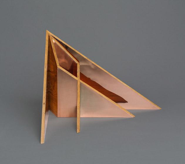Origami-inspired-geometric-furniture-feel-desain-Aljoud-Lootah-7