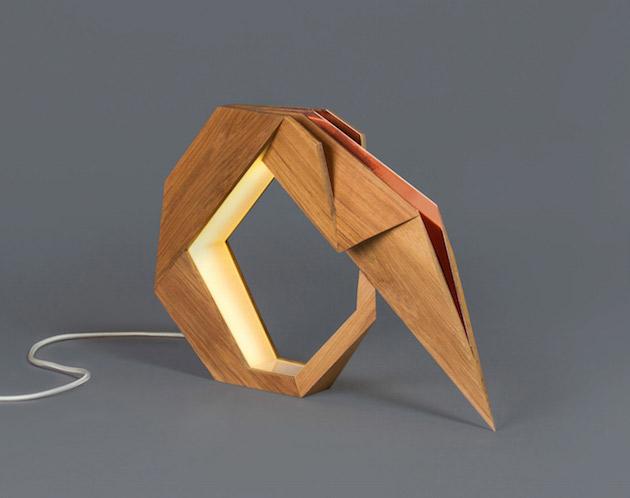 Origami-inspired-geometric-furniture-feel-desain-Aljoud-Lootah-8