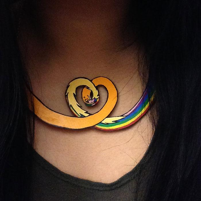 adventure-time-necklace-doppledew-4