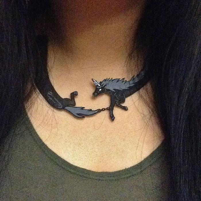 adventure-time-necklace-doppledew-5