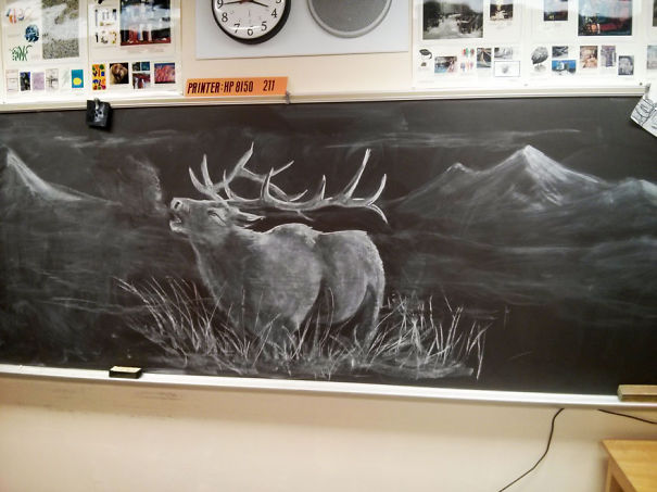 awesome-teachers-funny-62__605