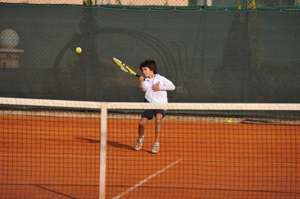 ayan tenis (83)