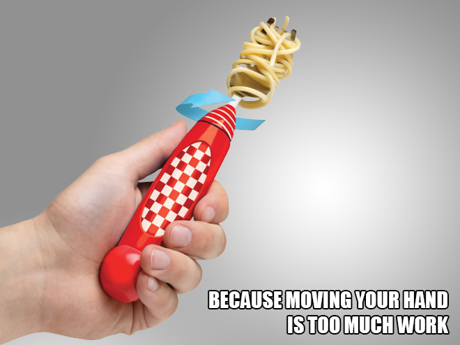 lazy-fork