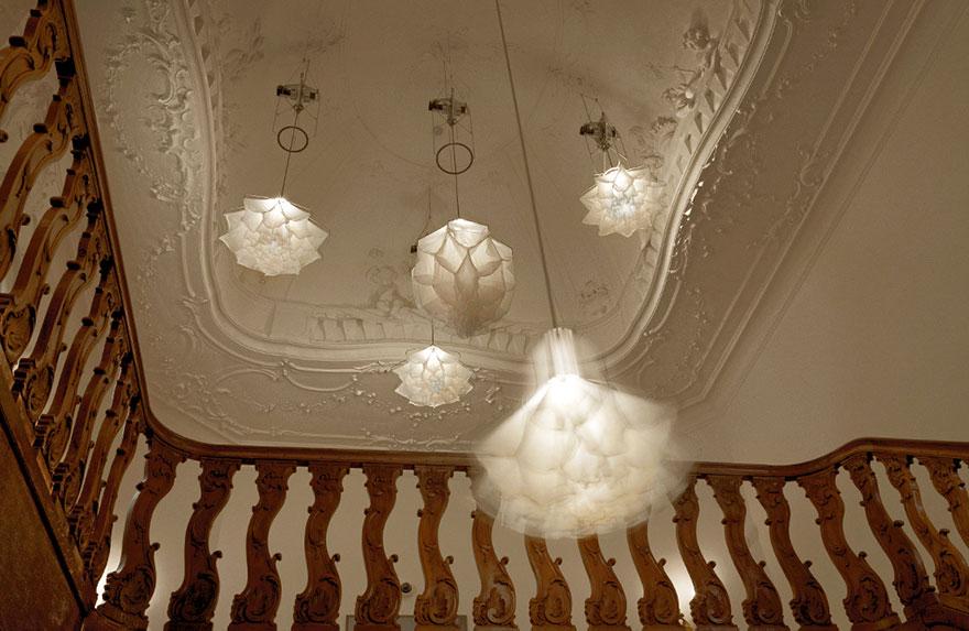 silk-flower-light-kinetic-sculpture-shylight-studio-drift-rijksmuseum-2