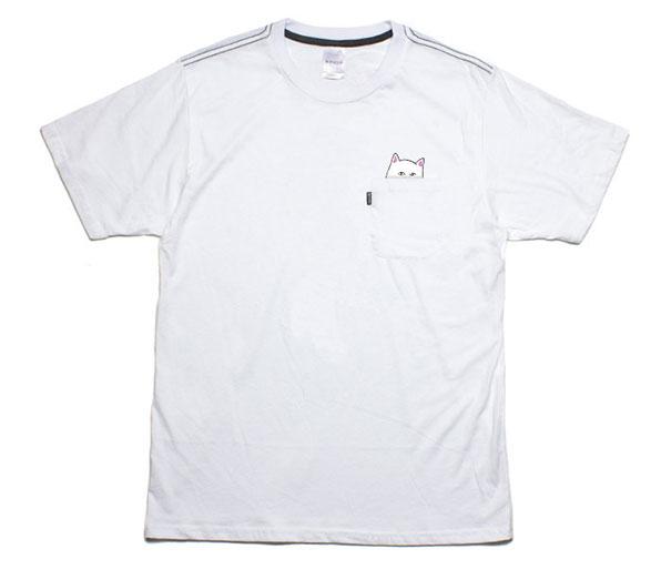 t-shirt-cat-showing-middle-finger-ripndip-4