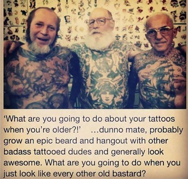 tattooed-elderly-people-29__605