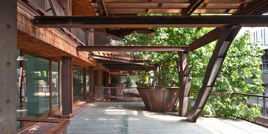 urban-treehouse-green-architecture-25-verde-luciano-pia-turin-italy-14