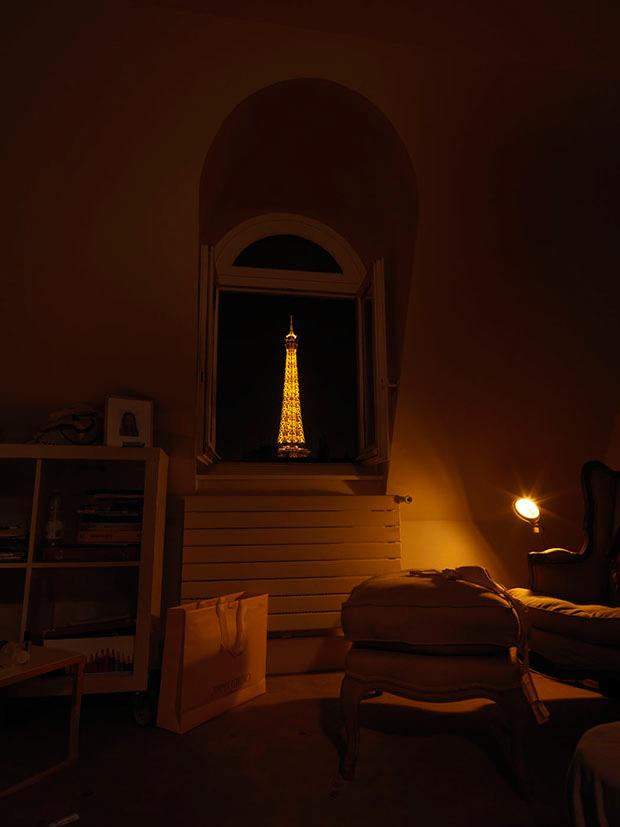 Tour-Eiffel-8