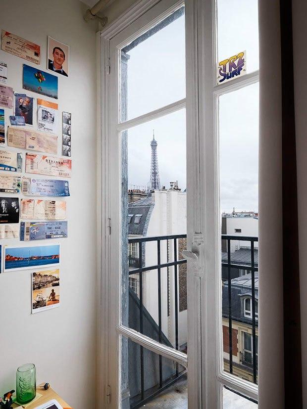 Tour-Eiffel-9