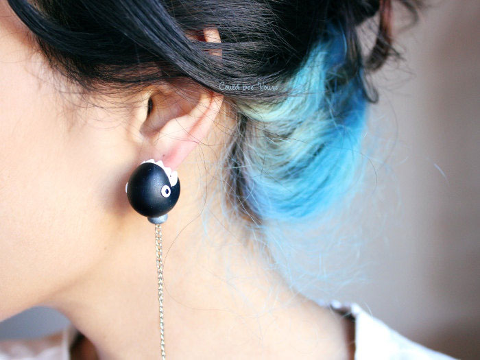 creative-earrings-11-1__700