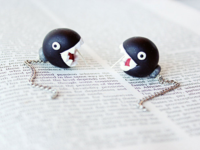 creative-earrings-11-2