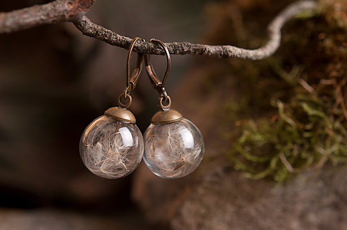 creative-earrings-20__700