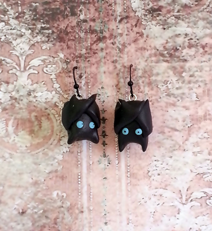 creative-earrings-28__700