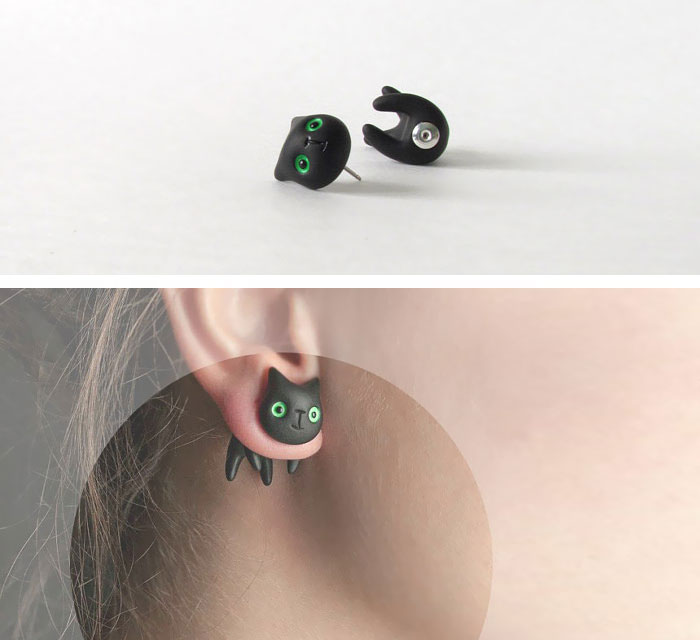 creative-earrings-29__700